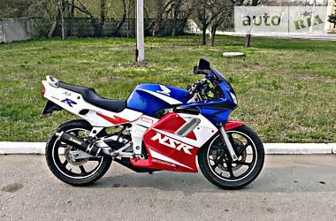 Honda NSR 2000 в Харькове