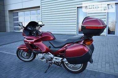 Honda NT 650V 2004 в Днепре
