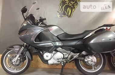 Мотоцикл Туризм Honda NT 700 2006 в Чернигове