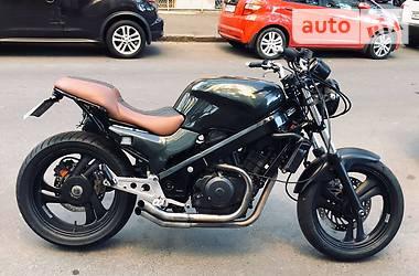 Honda NTV 650 1997 в Одессе