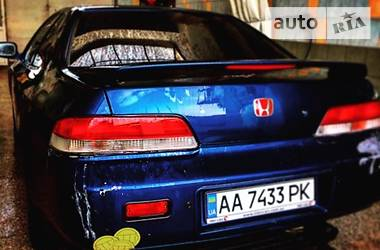 Honda Prelude 1998 в Киеве