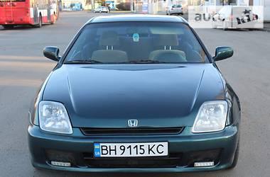 Honda Prelude 1997 в Одессе