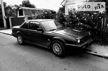 Honda Prelude 1987 в Софиевской Борщаговке