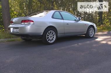Honda Prelude 1998 в Житомире
