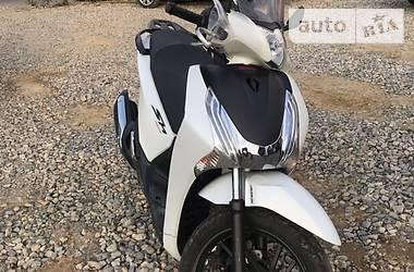 Honda SH 150 2015 в Яремче