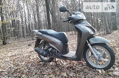 Honda SH 150 2012 в Житомире