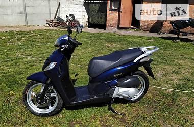 Honda SH 150 2007 в Сокалі
