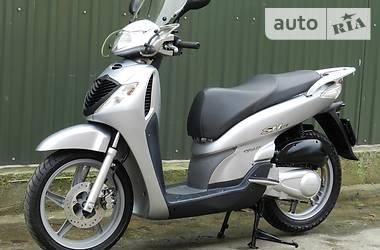 Honda SH 2009 в Одессе