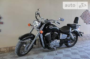 Honda Shadow 400 2002 в Одессе