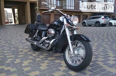 Honda Shadow 400 2001 в Виннице