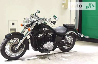 Honda Shadow 400 2000 в Краматорске