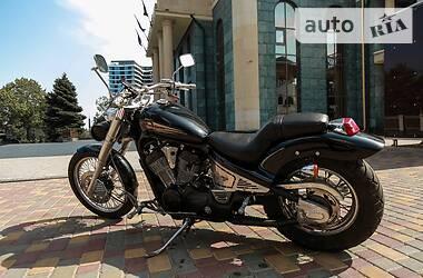 Мотоцикл Классік Honda Shadow 600 1999 в Одесі