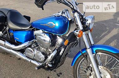 Honda Shadow 750 2008 в Одессе