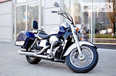 Honda Shadow 2001 в Кременчуге