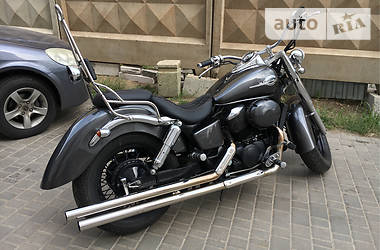 Honda Shadow 2003 в Одесі