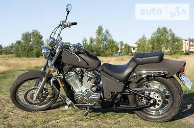 Honda Shadow 2003 в Киеве