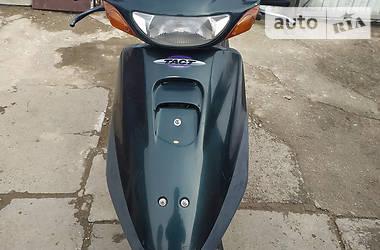 Honda Tact AF 24 1994 в Хмельнике