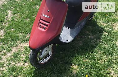 Honda Tact AF 24 2000 в Черновцах