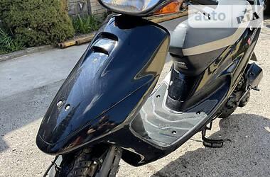 Honda Tact AF 31 2008 в Балаклее