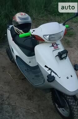 Honda Tact AF 31 1997 в Кривому Розі