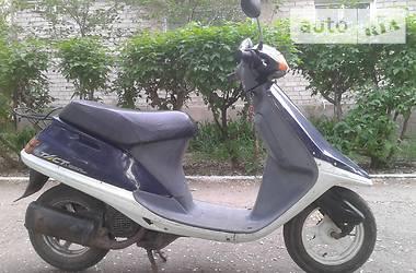 Honda Tact 2000 в Луганске