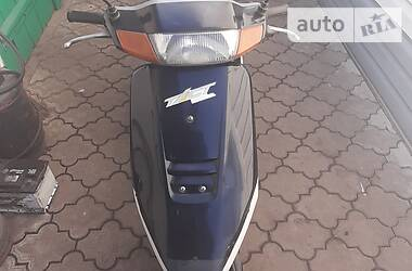 Honda Tact 1900 в Каменке