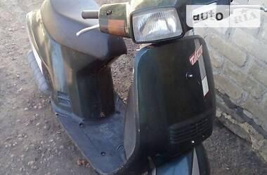 Honda Tact 1996 в Покровске