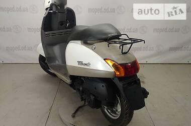 Honda Tact 2005 в Одессе