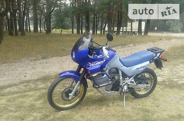 Honda Transalp 1992 в Сумах