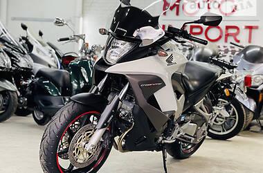 Honda VFR 800 2013 в Одессе
