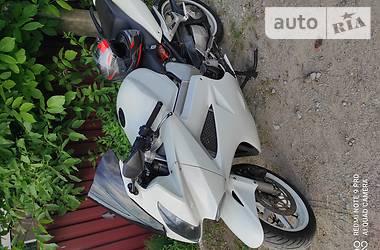 Мотоцикл Спорт-туризм Honda VFR 800 2004 в Житомире