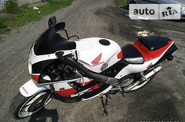 Honda VFR 1998 в Полтаве