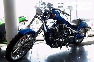 Honda VT 2012 в Одессе