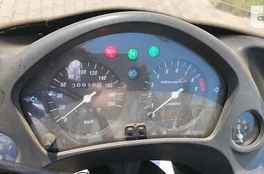 Мотоцикл Багатоцільовий (All-round) Honda XL 650 2002 в Маріуполі