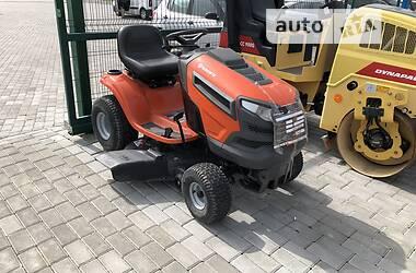 Трактор газонокосилка Husqvarna T 2020 в Львове