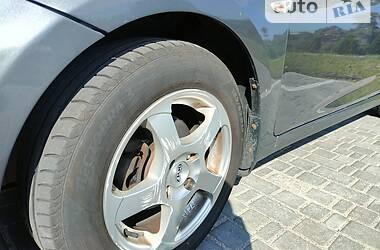 Седан Hyundai Accent 2011 в Києві