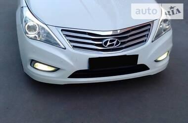 Hyundai Azera 2014 в Тернополі