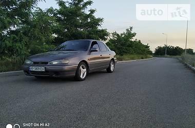 Hyundai Elantra 1992 в Запорожье