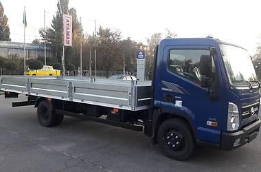 Hyundai EX8 2018 в Черкассах