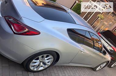 Hyundai Genesis 2012 в Кривом Роге