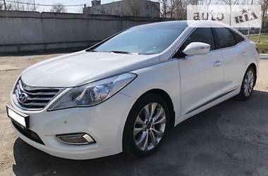 Hyundai Grandeur 2013 в Днепре