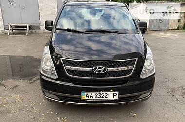 Hyundai H1 пасс. 2011 в Киеве