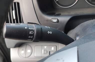 Мінівен Hyundai H1 пасс. 2017 в Запоріжжі