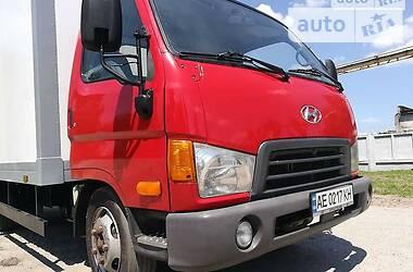 Hyundai HD 65 2008 в Києві