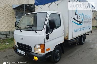 Hyundai HD 65 2006 в Тульчині