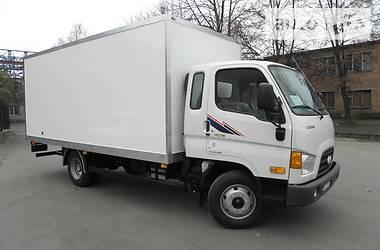 Hyundai HD 78 2013 в Краматорську