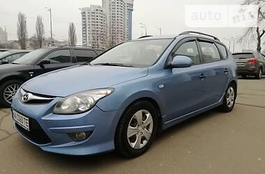 Hyundai i30 2012 в Киеве