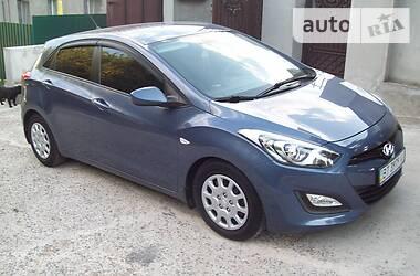 Hyundai i30 2014 в Херсоне