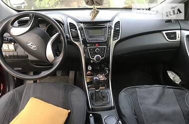Hyundai i30 2013 в Нежине
