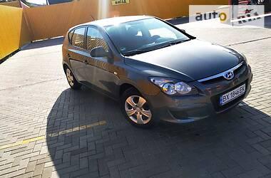 Hyundai i30 2008 в Шепетовке